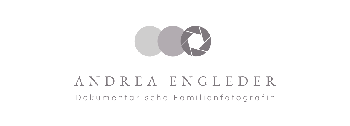 Andrea Engleder Familienfotografie